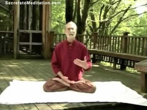 exquisite style differently cheaper How to Meditate / Hand Positions (Mudras)