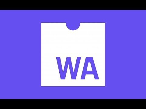 Intro to Rust Web Assembly with Rust's Wasm Bindgen Library
