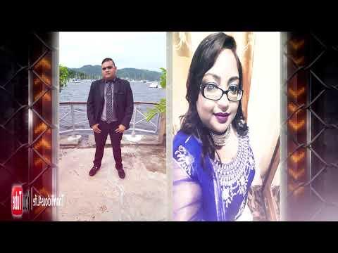 Xavier Pouchet ft Nelisha Mohammed - Gazab Ka Hai Din [ 2k18 Bollywood Remix ]