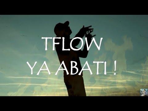 music t flow ya abati