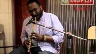 Sudanese Music  شاف  يا روحي