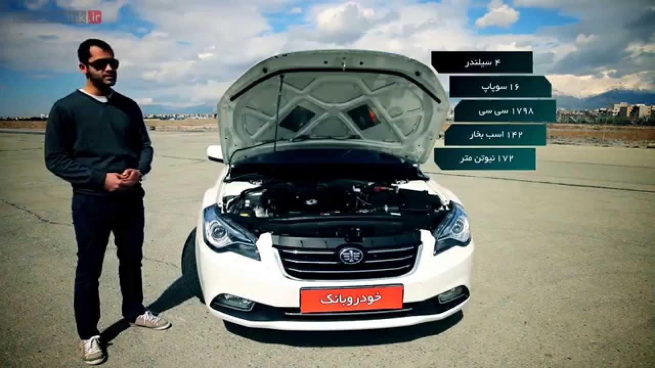 هایما اتوماتیک توربو شارژ The new JAC S5 SUV 2016, prices and equipment - CarsNB.com: New cars, Motor Show and Auto Review