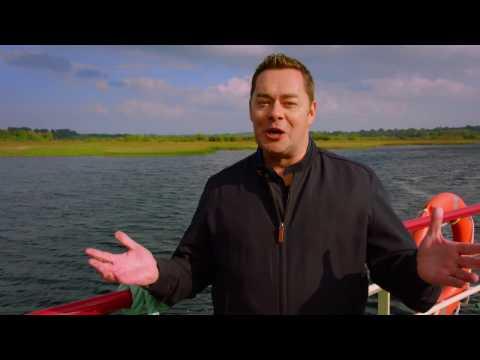 Neven's Irish Food Trails Episode 3