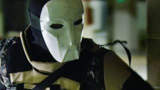 PRISM - Official Trailer thumbnail