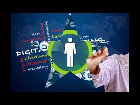Web Design New York | Digital Marketing Services