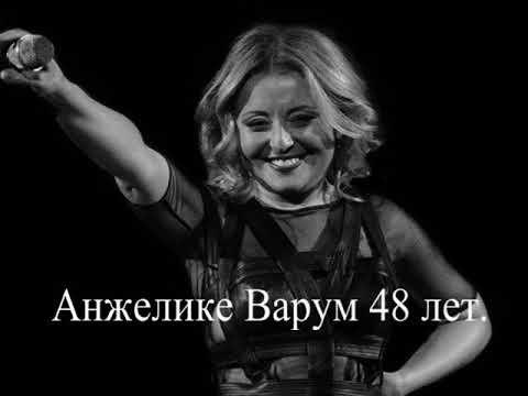Российская эстрада  помойка