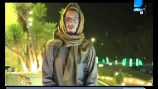 انضمام مغنى الراب التونسى ايمينو الى داعش يثير دهشة المتابعين فى العالم العربى