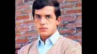 Sergio  Leonardi   -    Bambina