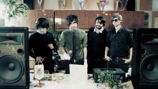 Adolar - Ungelenk Und Einstudiert (Official Videoclip) HD