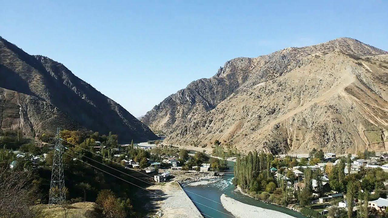 считают, вахдат таджикистан фото ждали
