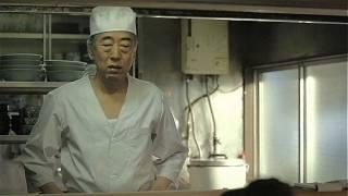 いいなCM ケンミン食品 焼ビーフン 岸部一徳 2本立て 岸部一徳 検索動画 12