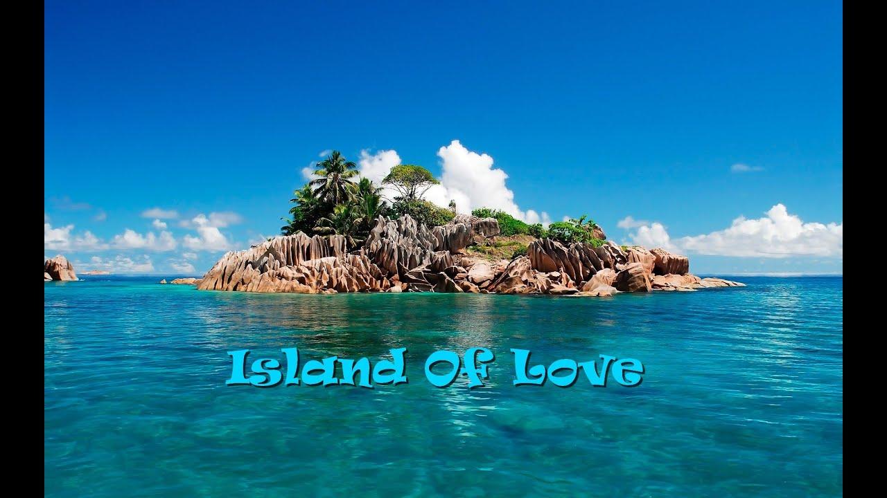 Love Island Music Playlist