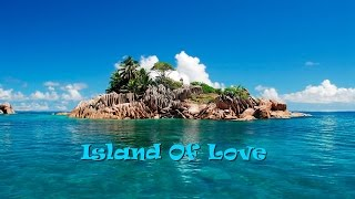 Watch Demis Roussos Island Of Love video