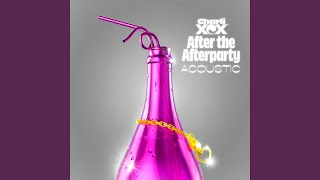 Play After The Afterparty - Acoustic