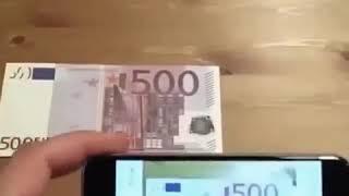 Как заработать деньги имея телефон??