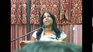 NEFM Good Friday Worship Svc 04-18-14