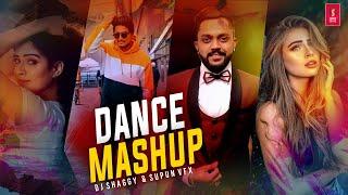 Dance Mashup 2020 Dj Shaggy
