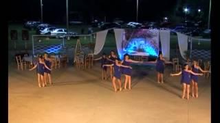 Άρωμα Ελλάδας - Ζήσε το Απίστευτο