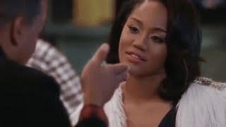 Love & Hip Hop: New York Season 5 Episode 15 Review & After Show | AfterBuzz TV