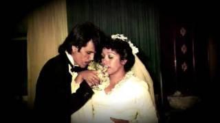 Cancion para boda de plata
