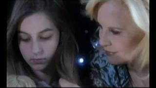Sylvie Vartan La Maritza  en duo avec Darina