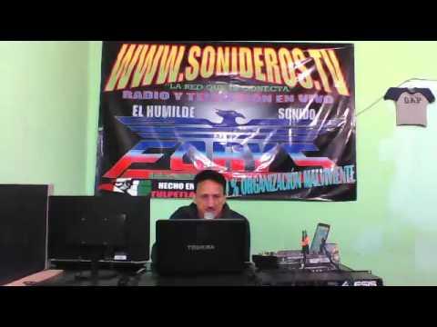 MUSICA DESDE SANTIAGO DE CUBA