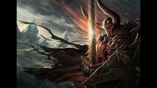 Warhammer 2 Archaon Warriors of Chaos (SFO) Livestream thumbnail