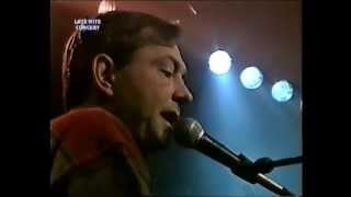 Rich Mullins - Hold Me Jesus (Live in Holland