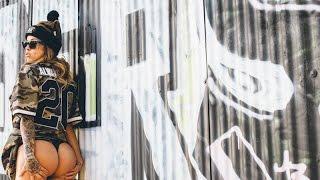 Djodje - Uma Chance feat. Ricky Boy & Loony Johnson (Letra)