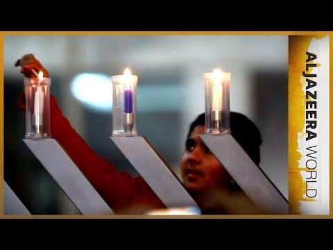 Al Jazeera World - Ceuta: Multicultural city