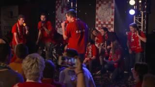 Lied 12: CV Korschot - dak ut nie meer wit (Rijsbergen)