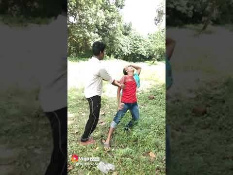 Monalisa Kahin Chadi chaligalu mote MP3 video song