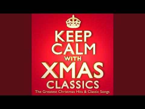Judy Garland & Georgie Stall - Have Yourself a Merry Little Christmas mp3 indir