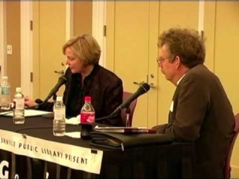 Women as Weapons of War: Iraq, Sex, and the Media