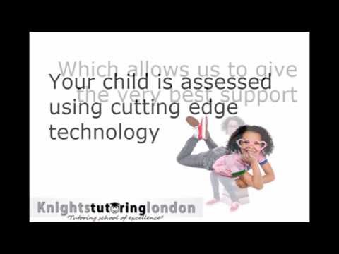 SATS Booster Tutoring Workshops London  GCSE Revision Courses Clapham
