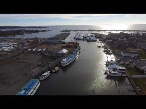 Bayshore NY