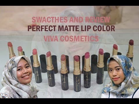 warning!!-lipstik-mure-dan-bagus.-|-swatches-dan-review-viva-perfect-matte-lip-color