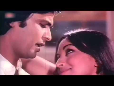 julie 1975 film trailer youtube