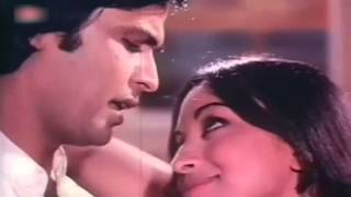 Julie 1975 Film | Trailer
