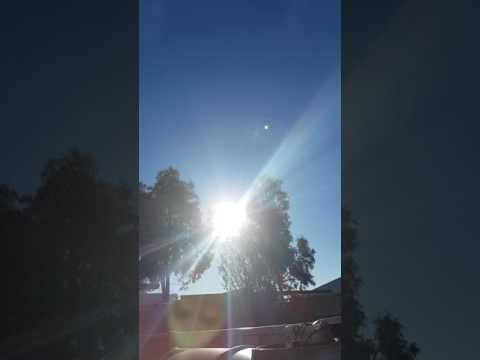 Canberra Australia Skies(16)