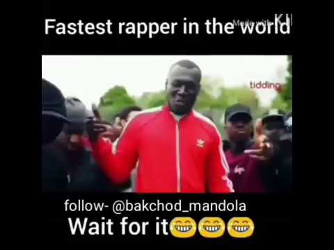 fastest rappers in 4 countries UK USA INDIA UAE......FUNNY VIDEO MUST WATCH UAE PART......