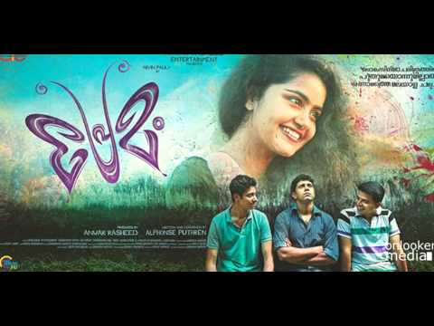 14 posters of malayalam film