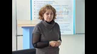 Требования ФГОС и их реализация  Технология  Часть 1
