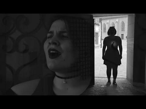 CHIARA - Audas (Official Video)