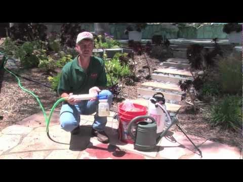 Bms Garden Hose Chlorine Filter Garden Ftempo