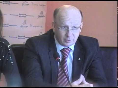 Emir Omić, Didaco commerc - izjava