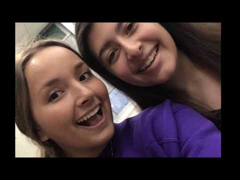 LHSRP Visits Lynbrook South Middle School 2019 Vlog