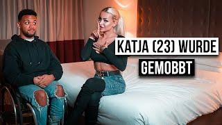 (TEIL 2) Wie ist das YOUTUBERIN ZU SEIN? mit Katja Krasavice