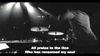 """Gambar cover Hillsong Conference 2014 Live -""""Calvary"""" W/ LYRICS From """"No Other Name"""""""
