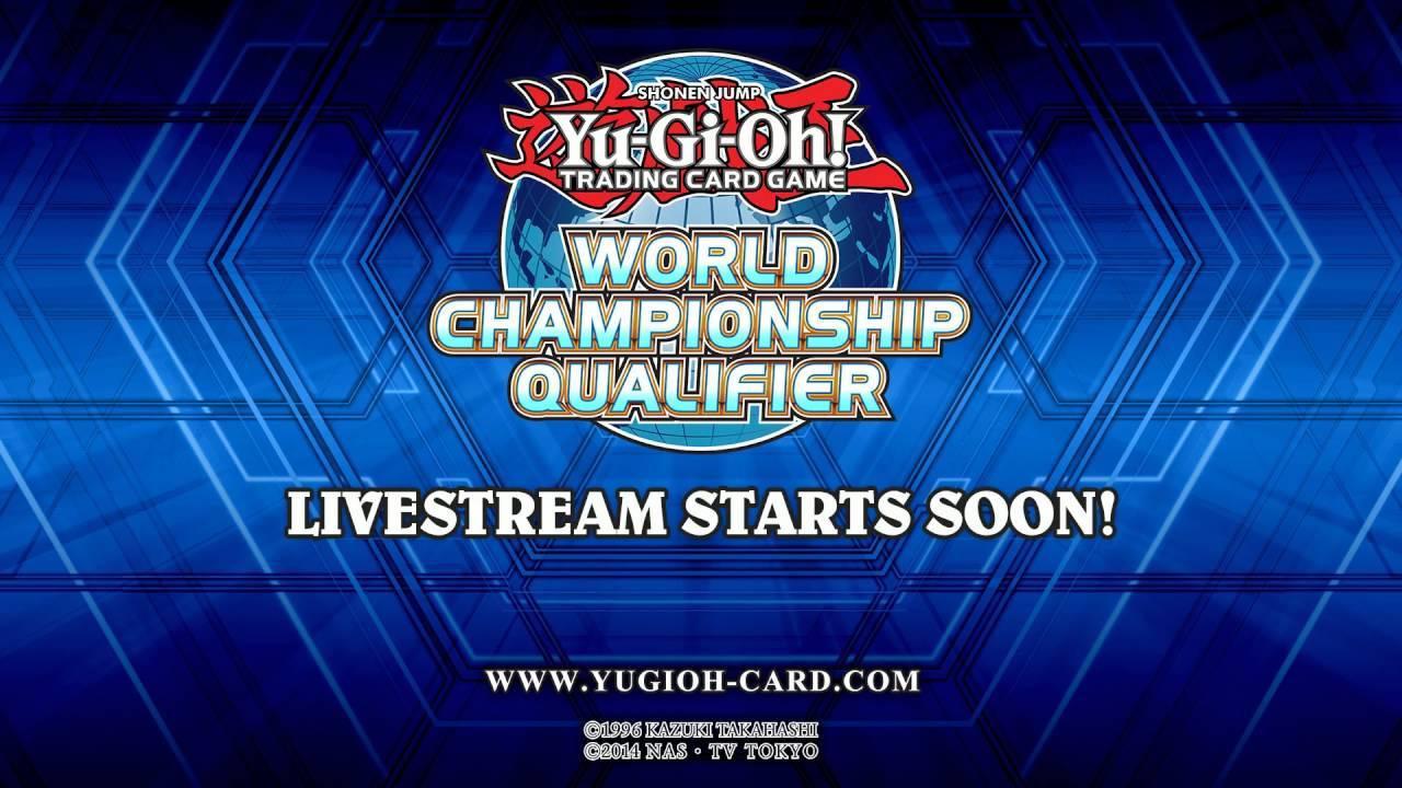 Yu Gi Oh Online Stream